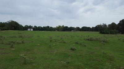 Longview Residential Lots & Land For Sale: Talley Rd.