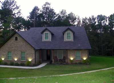 Single Family Home For Sale: 200 Geneva Drive