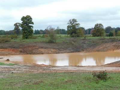 Gilmer Residential Lots & Land Active, Cont Upon Loan Ap: Tbd Goldfinch