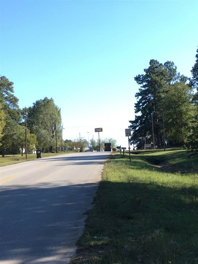 Kilgore Residential Lots & Land For Sale: Tbd Old Hwy 135