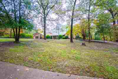 Longview Single Family Home For Sale: 823 Adrian Rd