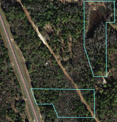 Gilmer Residential Lots & Land For Sale: Tbd Hwy 271