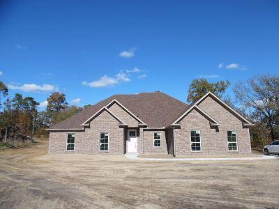Single Family Home For Sale: 246 Terra Lane