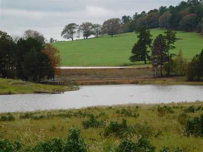Gilmer Residential Lots & Land For Sale: Tbd Goldfinch