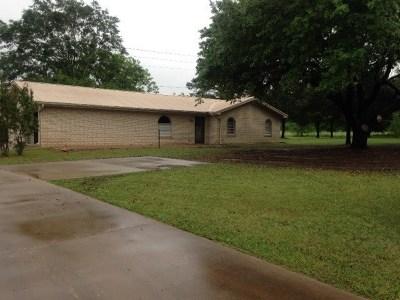 Longview TX Multi Family Home For Sale: $344,800