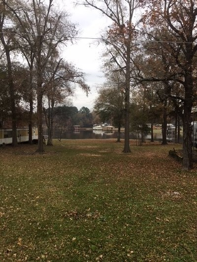 Gary Residential Lots & Land For Sale: County Road 191