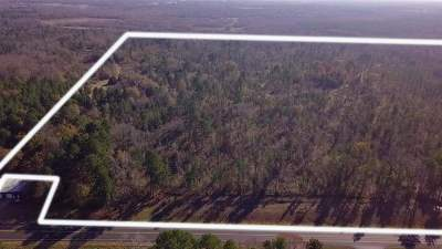 Kilgore Residential Lots & Land For Sale: Tbd State Hwy 31