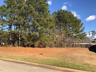 Gregg County Residential Lots & Land For Sale: 2608 Mohawk Street