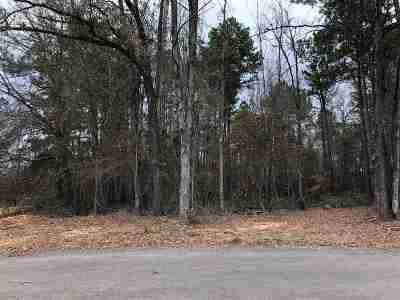 Diana Residential Lots & Land For Sale: Tbd Kallen Dr