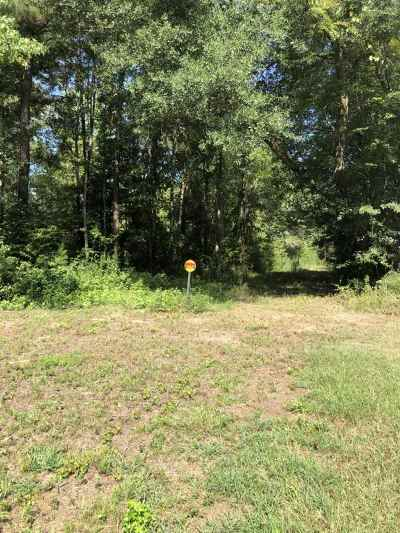 Beckville Residential Lots & Land For Sale: 5446 W Fm 124