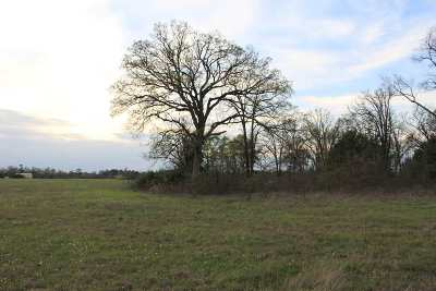 Longview Residential Lots & Land For Sale: Tbd Antler Rd Off Fm 1844