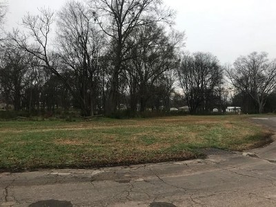 Gladewater TX Residential Lots & Land For Sale: $10,000