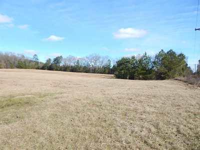 Gilmer Residential Lots & Land For Sale: Tbd 27.1 Fm 593