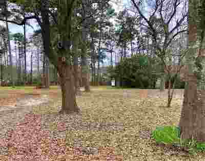 Longview Residential Lots & Land For Sale: Tbd Lakeshore Dr.