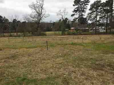 Gilmer Residential Lots & Land For Sale: 7531 W Fm 1845