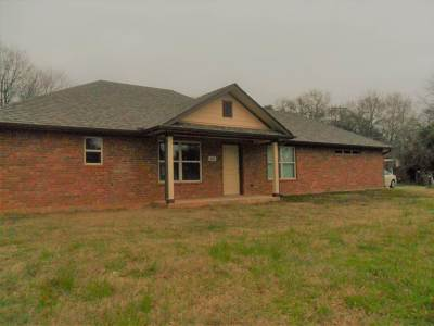 Longview Rental For Rent: 1030 Green