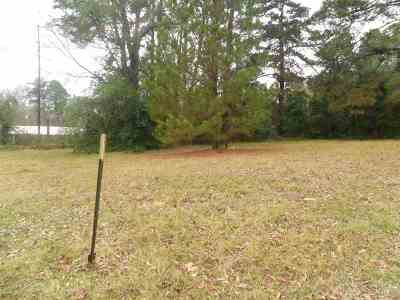 Longview Residential Lots & Land For Sale: 807-809 N Third St