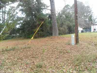 Longview Residential Lots & Land For Sale: 815 N Third