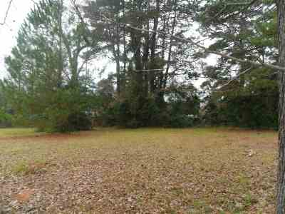 Longview Residential Lots & Land For Sale: 811 N Third