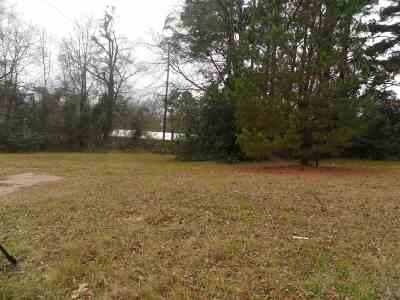 Longview Residential Lots & Land For Sale: 1216 E Third