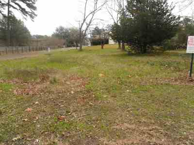 Longview Residential Lots & Land For Sale: 1214 N Third