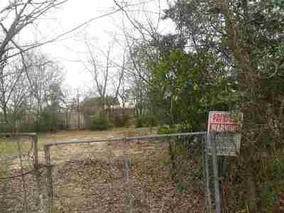 Longview Residential Lots & Land For Sale: 1202 N Third