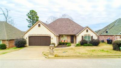 Single Family Home Act, Cont. Upon Sale: 3906 Falls Creek Dr.