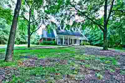 Longview, Carthage, Hallsville, Kilgore, Henderson, Tatum, Beckville, Gary, Elysian Fields, Diana, Ore City, Harleton, Gilmer, Gladewater, Sabine, Daingerfield Single Family Home For Sale: 173 County Road 4041