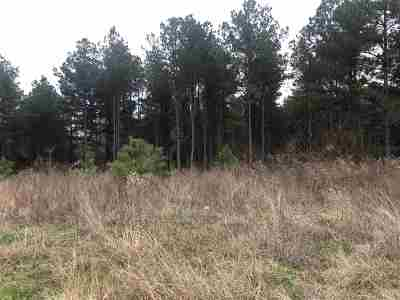 Ore City Residential Lots & Land For Sale: Tbd State Hwy 155 N