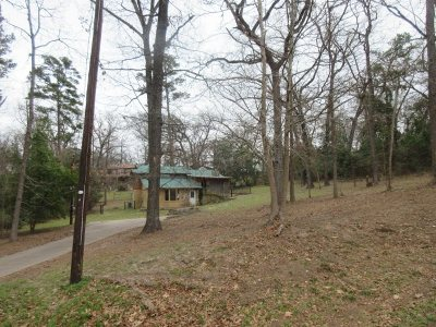 Gladewater TX Single Family Home For Sale: $80,000