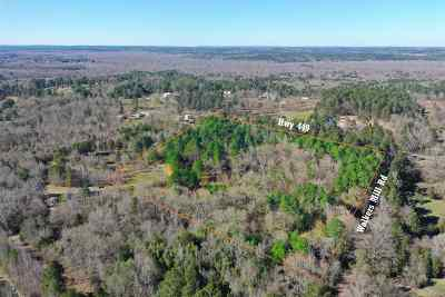 Hallsville Residential Lots & Land For Sale: Tbd Fm 449