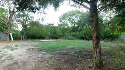 Gladewater Residential Lots & Land For Sale: 404 S White