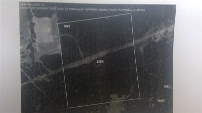 Residential Lots & Land For Sale: S Fm 2260