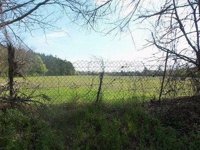 Kilgore Residential Lots & Land For Sale: Tbd Utzman Road