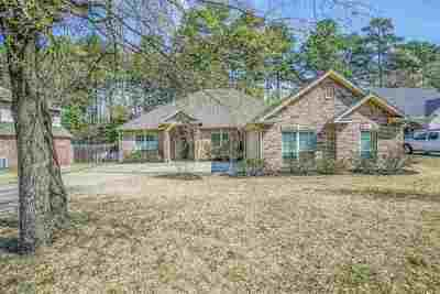 Longview Single Family Home Act, Cont. Upon Sale: 1689 Wood Place