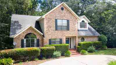 Gladewater TX Single Family Home For Sale: $239,000