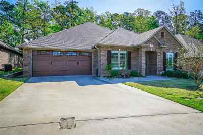 Single Family Home Act, Cont. Upon Sale: 3116 Celebration Way