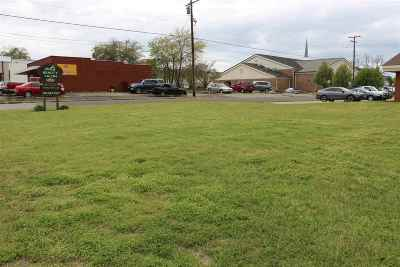 Gilmer Residential Lots & Land For Sale: 104 W Cass