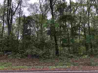 Panola County Residential Lots & Land For Sale: Fm 1794