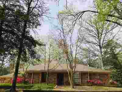 Single Family Home For Sale: 6 Alice Cir