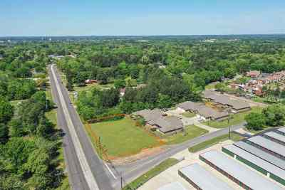 Kilgore Residential Lots & Land For Sale: 3617 Stone Rd
