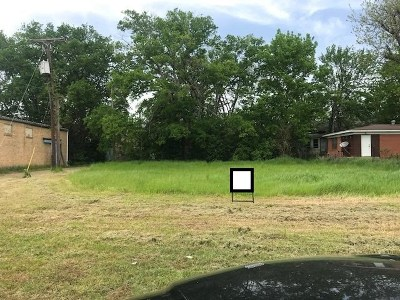 Gladewater TX Commercial Lease For Lease: $16,000
