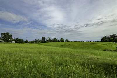Gilmer Residential Lots & Land For Sale: Tbd Nightingale