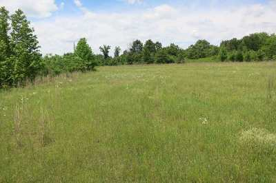 Gilmer Residential Lots & Land For Sale: Tbd Opossum Rd