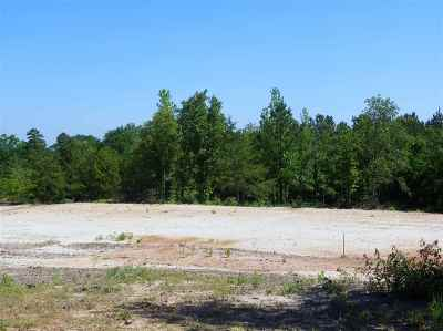 Hallsville Residential Lots & Land For Sale: Tbd Roesch Raod
