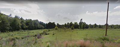 Hallsville Residential Lots & Land For Sale: Sam Hall Rd