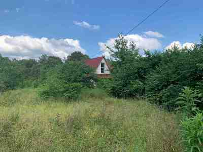 Ore City Residential Lots & Land For Sale: 9775 Begonia Rd