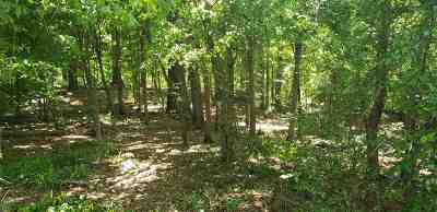 Hallsville Residential Lots & Land For Sale: W Fm 2625