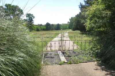 Longview Residential Lots & Land For Sale: 255 Roy Green Rd