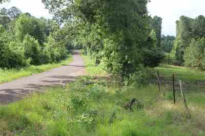 Hallsville Residential Lots & Land For Sale: Tbd Hickey Road